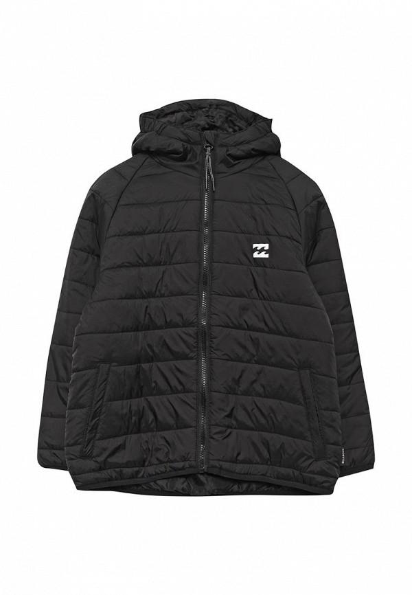 Куртка Billabong Z2JK02