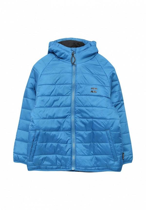 Куртка утепленная Billabong Z2JK02