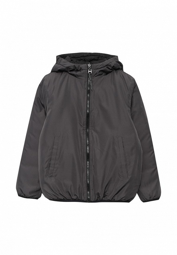 Куртка утепленная Billabong Z2JK06