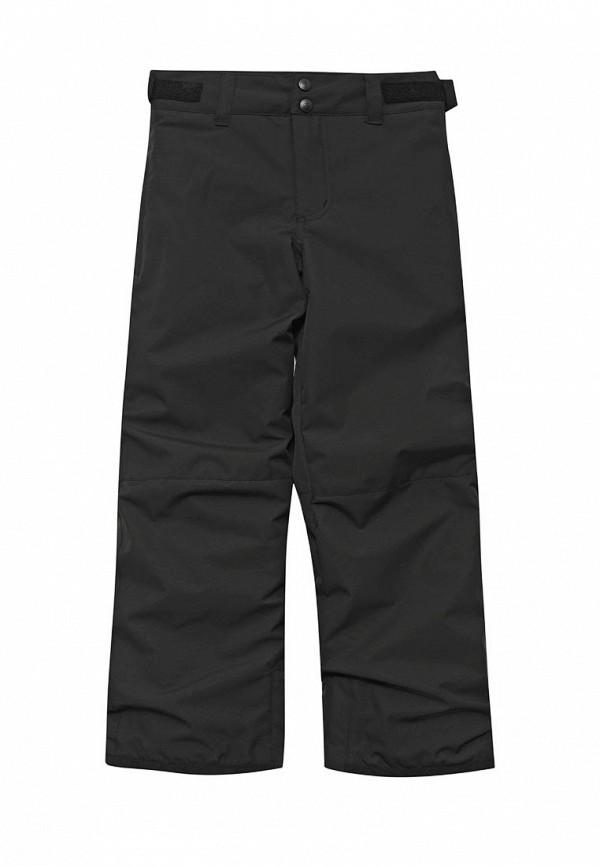 Спортивные брюки Billabong Z6PB01
