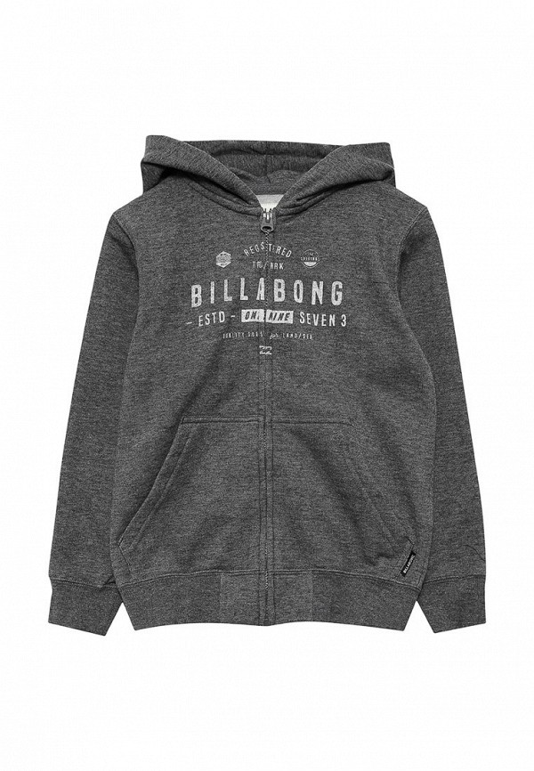 Толстовка Billabong Billabong BI009EBSDN94