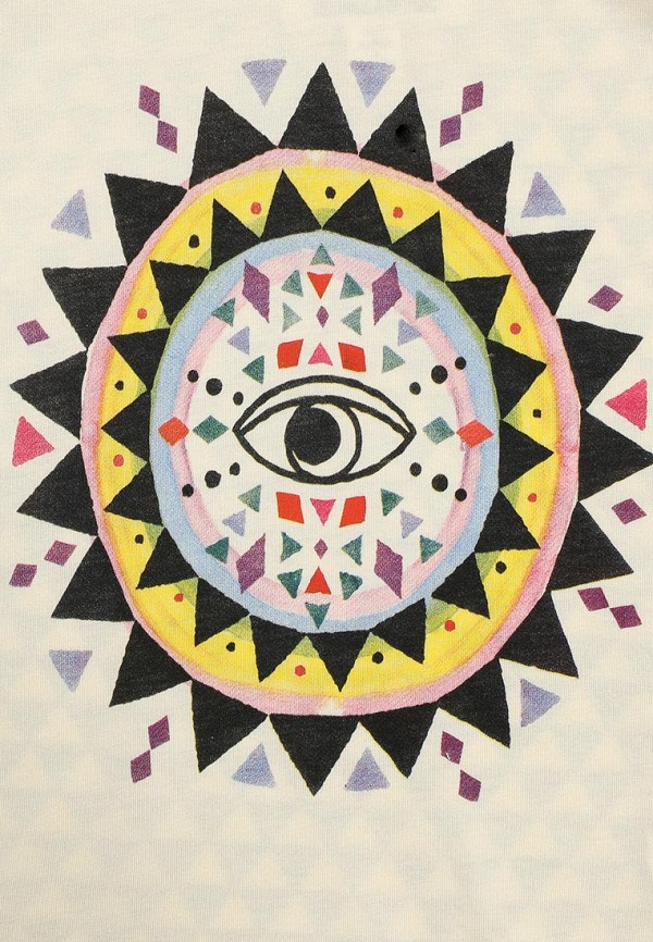 Майка Billabong W8TT02: изображение 3
