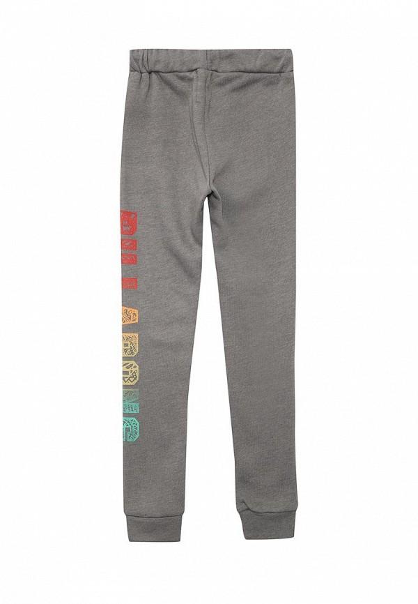 Спортивные брюки Billabong Z8PV01: изображение 2