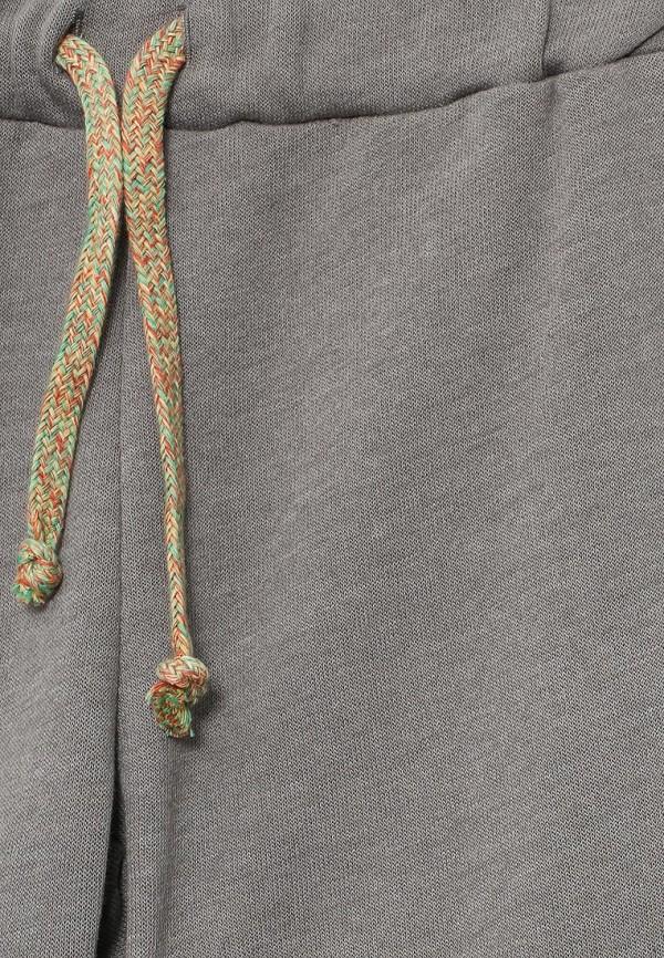 Спортивные брюки Billabong Z8PV01: изображение 3