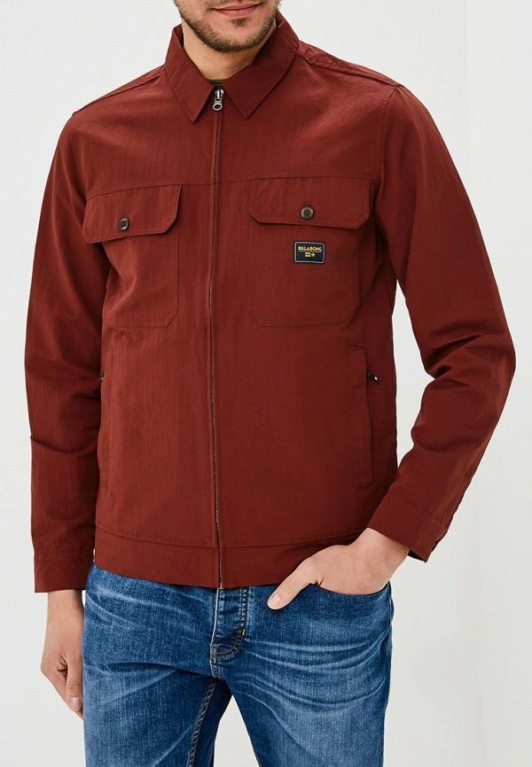 Куртка Billabong Billabong BI009EMAOHI8