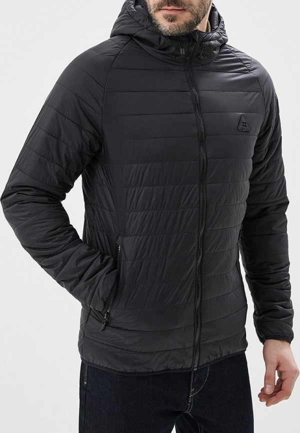 Куртка утепленная Billabong Billabong BI009EMARMO7