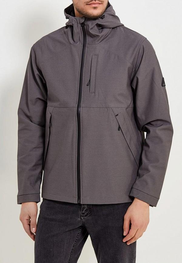 цена Куртка Billabong Billabong BI009EMARMP1 онлайн в 2017 году