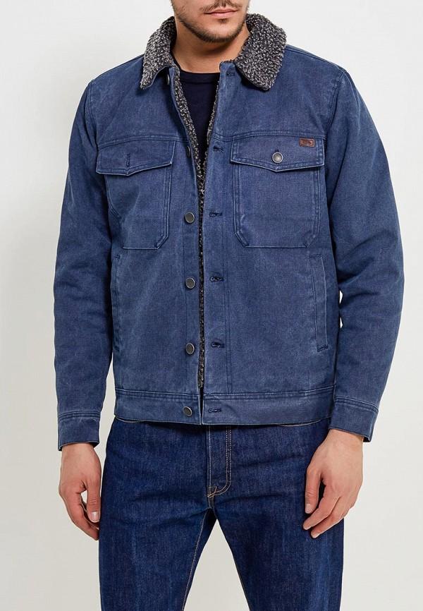 Куртка утепленная Billabong Billabong BI009EMARMP3