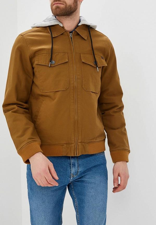 Куртка утепленная Billabong Billabong BI009EMARMP5