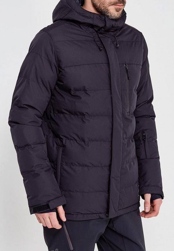 Куртка горнолыжная Billabong Billabong BI009EMARNA1