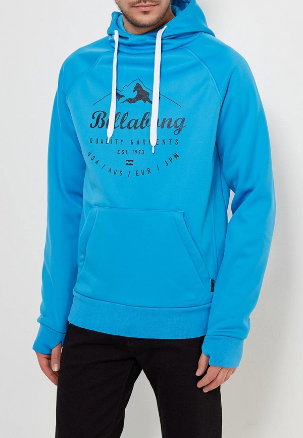 Худи Billabong Billabong BI009EMARNA3