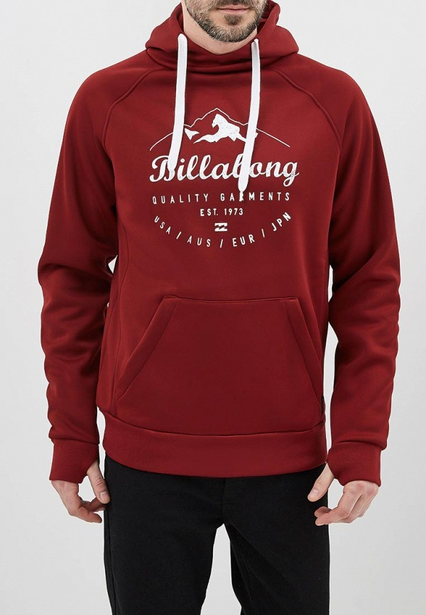 Худи Billabong Billabong BI009EMARNA4
