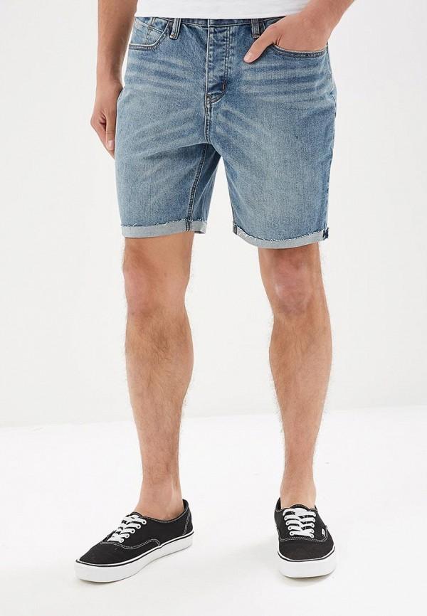 все цены на Шорты джинсовые Billabong Billabong BI009EMBKRN4