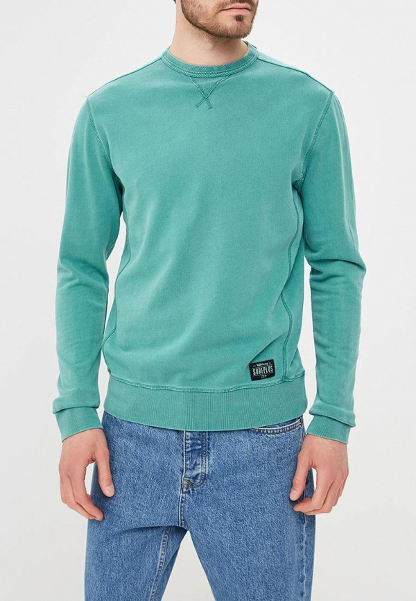 Свитшот Billabong Billabong BI009EMBKRP9 свитшот billabong billabong bi009egsdn95