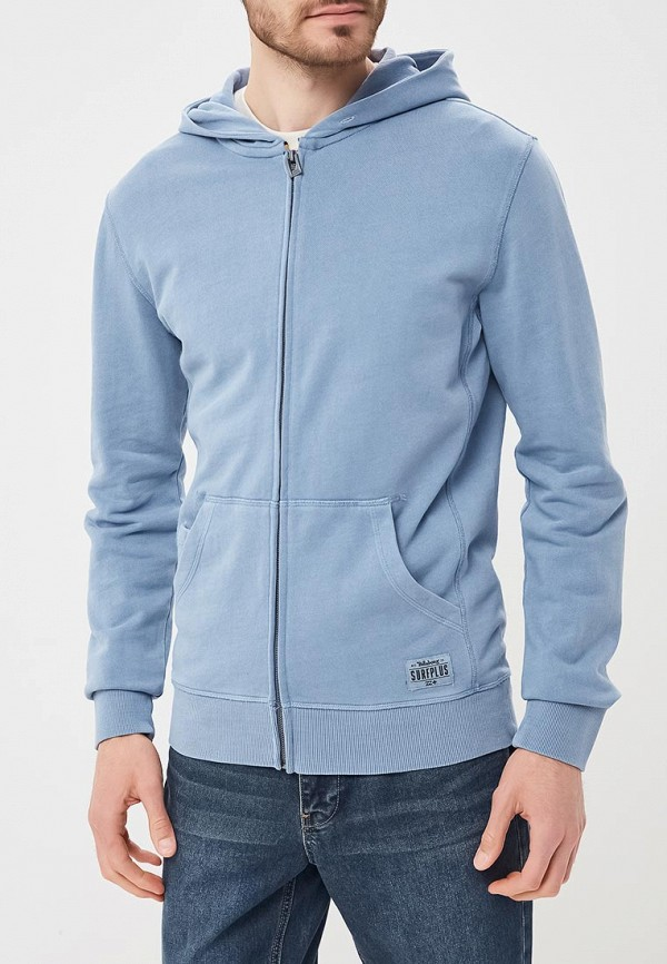 Толстовка Billabong Billabong BI009EMBKRR0 толстовка billabong billabong bi009emmwt95