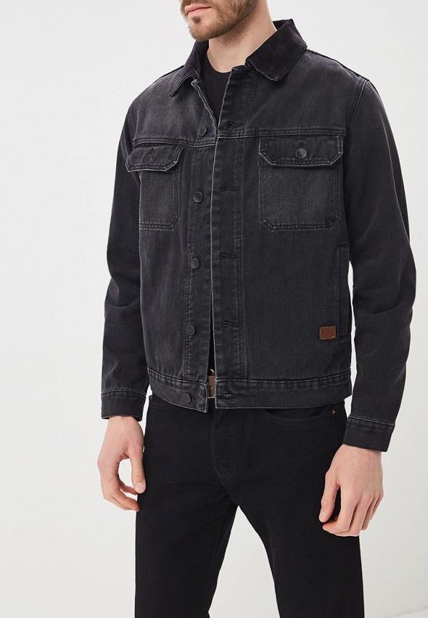 Куртка джинсовая Billabong Billabong BI009EMBKRR8