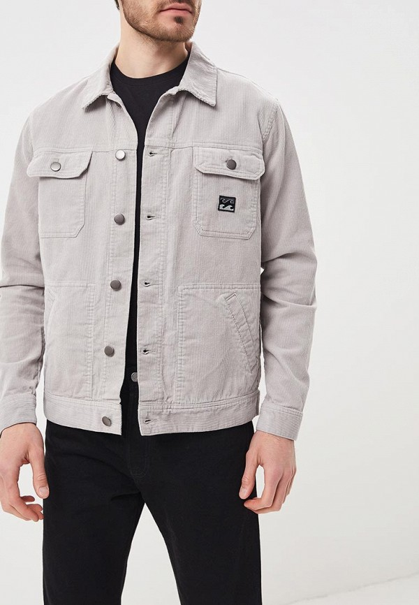 Куртка Billabong Billabong BI009EMBKRR9