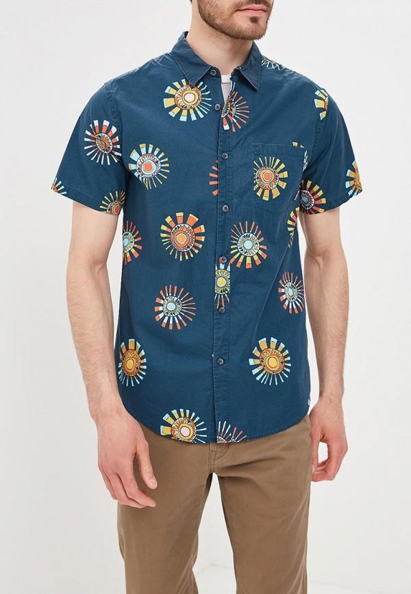Рубашка Billabong Billabong BI009EMBKRT8