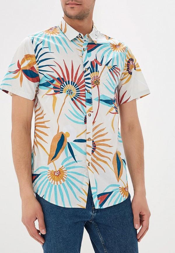 Фото Рубашка Billabong. Купить в РФ