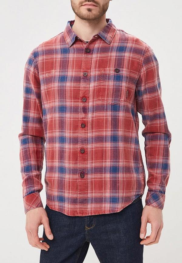 Рубашка Billabong Billabong BI009EMBKRU1