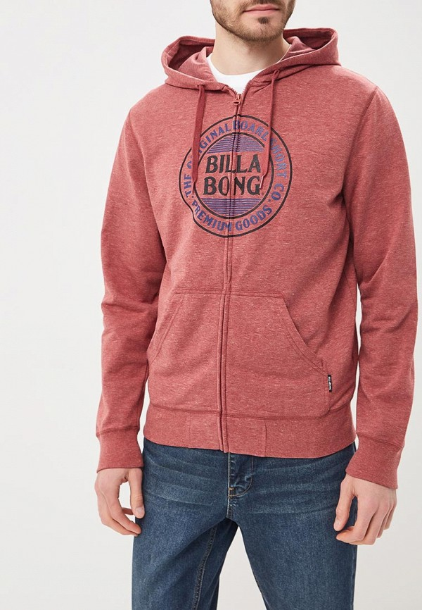 Толстовка Billabong Billabong BI009EMBKSU0 толстовка billabong billabong bi009emmwt95
