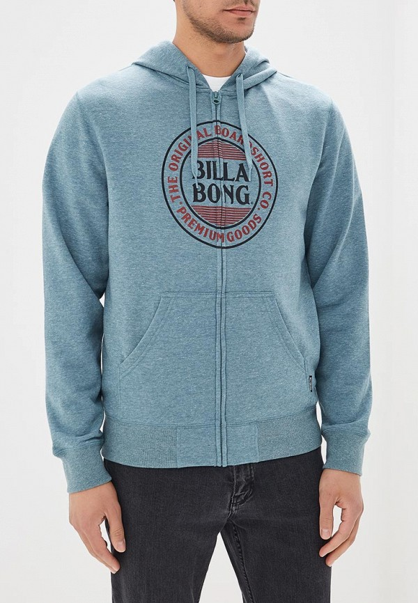 Толстовка Billabong Billabong BI009EMBKSU1 толстовка billabong billabong bi009emmwt95