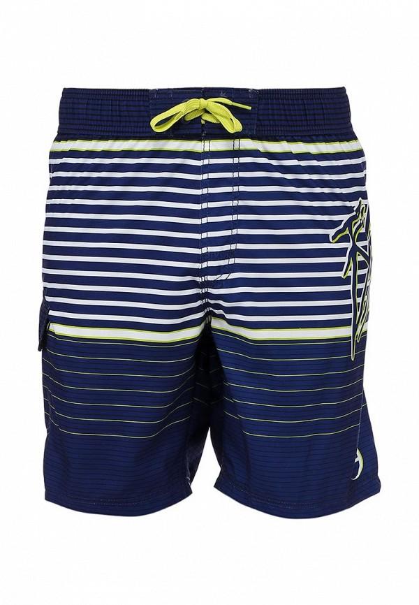 Мужские шорты для плавания Billabong P1BA06: изображение 1