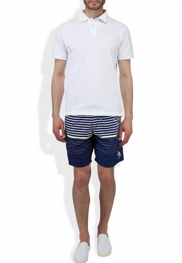 Мужские шорты для плавания Billabong P1BA06: изображение 5