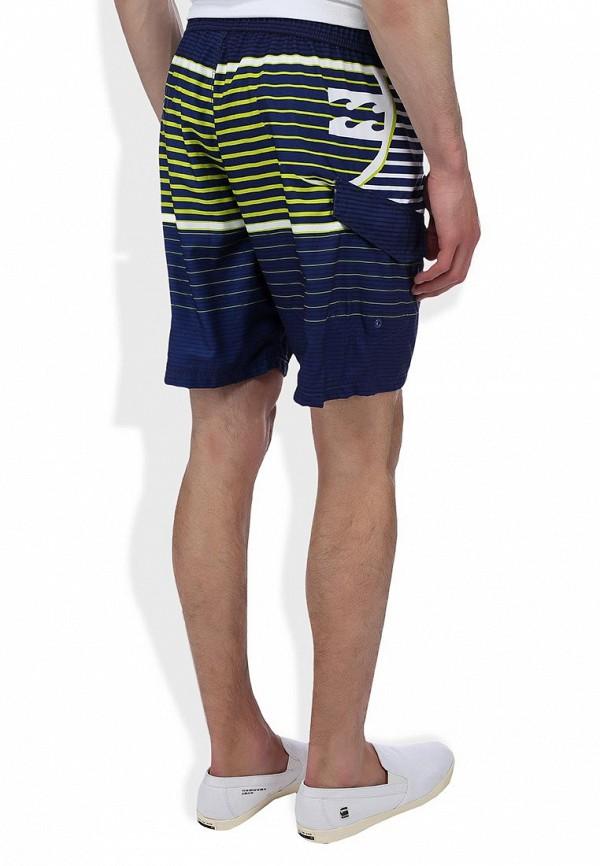 Мужские шорты для плавания Billabong P1BA06: изображение 7