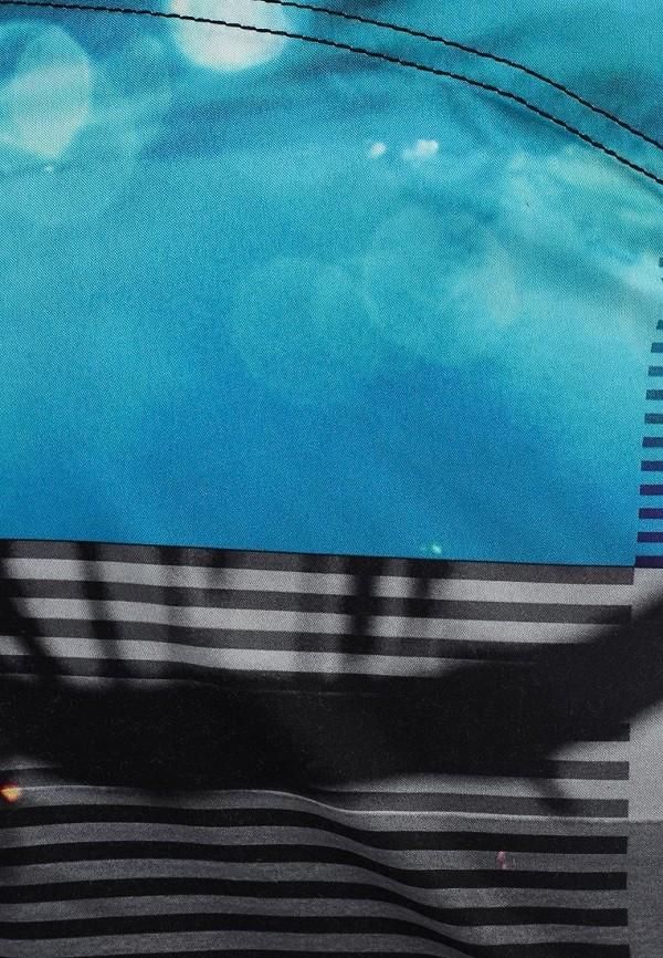 Мужские шорты для плавания Billabong P1BS03: изображение 3