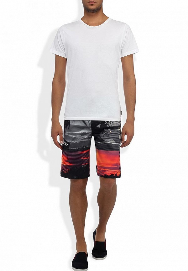 Мужские шорты для плавания Billabong P1BS03: изображение 5
