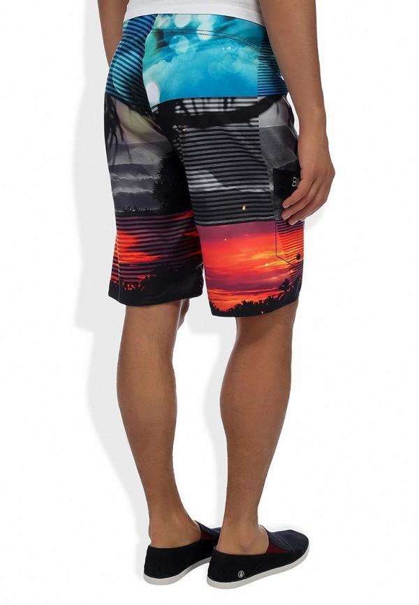 Мужские шорты для плавания Billabong P1BS03: изображение 7