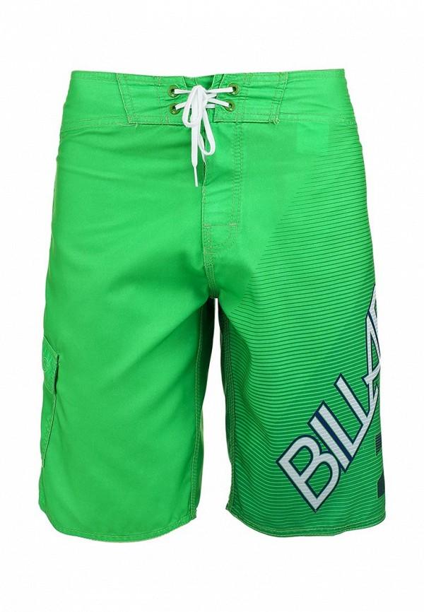Мужские шорты для плавания Billabong P1BS01: изображение 1