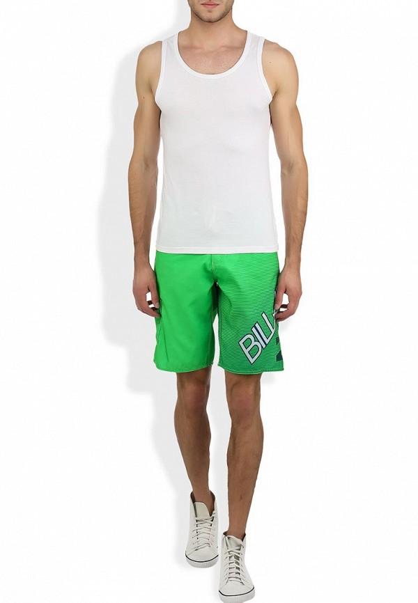 Мужские шорты для плавания Billabong P1BS01: изображение 6
