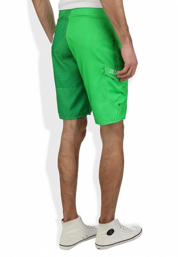 Мужские шорты для плавания Billabong P1BS01: изображение 8