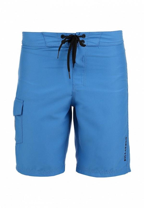 Мужские шорты для плавания Billabong P1BS05: изображение 1