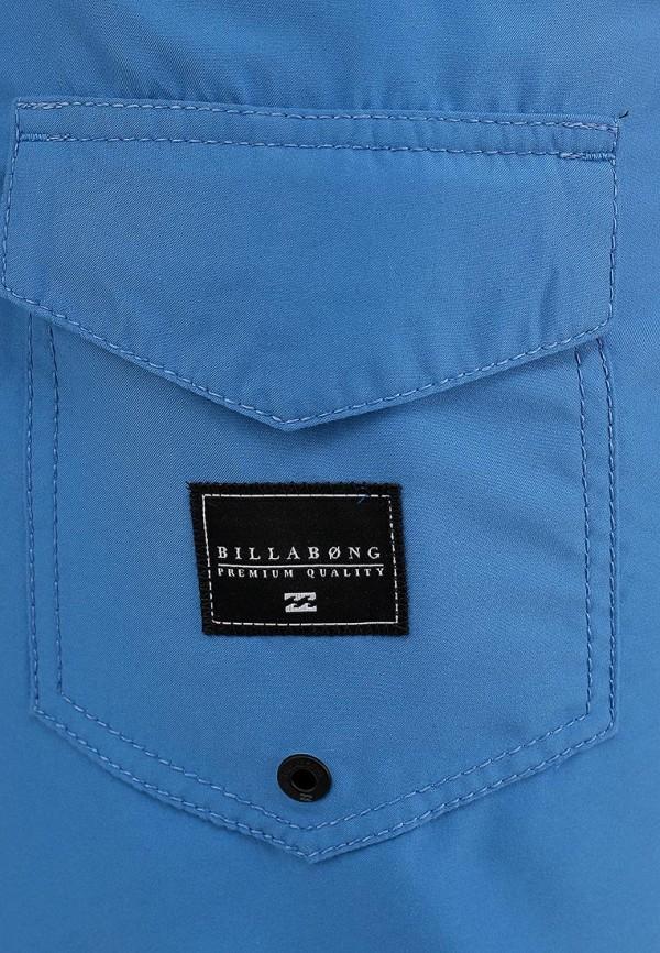 Мужские шорты для плавания Billabong P1BS05: изображение 4