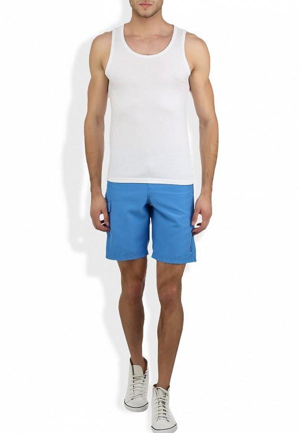 Мужские шорты для плавания Billabong P1BS05: изображение 6