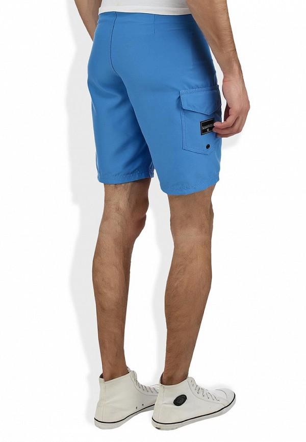 Мужские шорты для плавания Billabong P1BS05: изображение 8