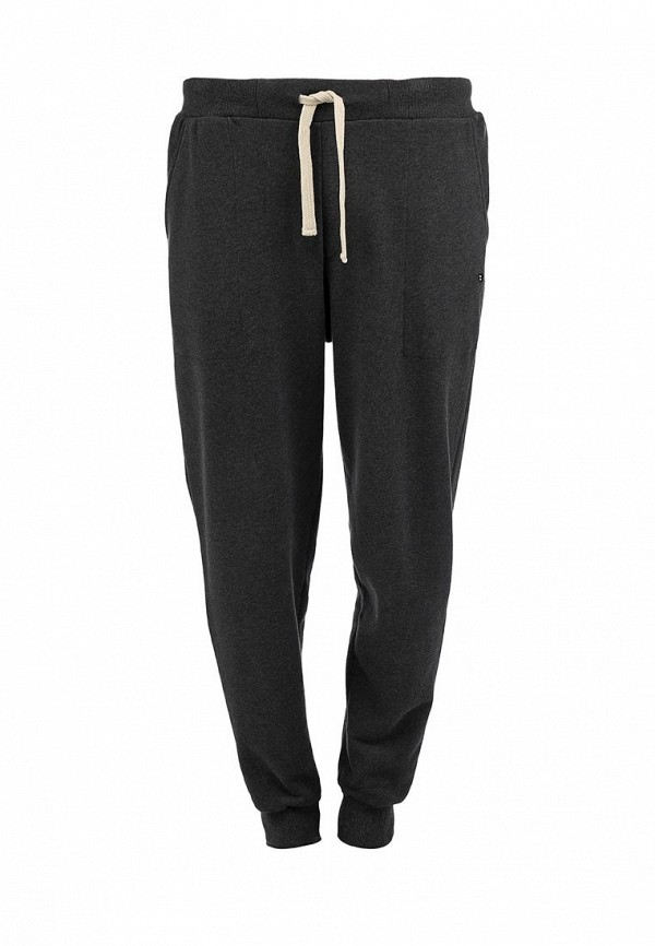 Мужские спортивные брюки Billabong P1PT03: изображение 1