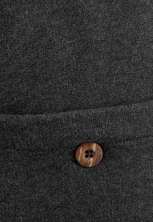 Мужские спортивные брюки Billabong P1PT03: изображение 4