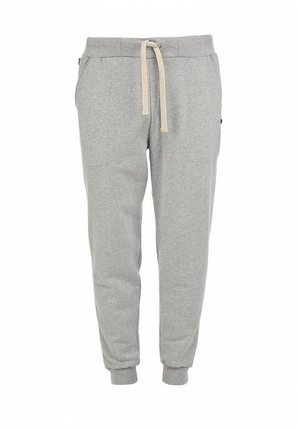 Мужские спортивные брюки Billabong P1PT03: изображение 8