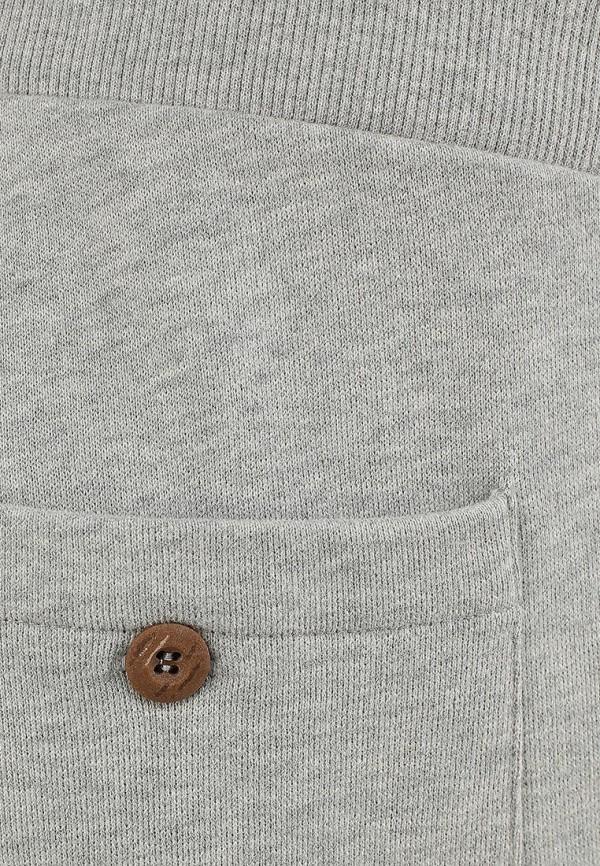 Мужские спортивные брюки Billabong P1PT03: изображение 11