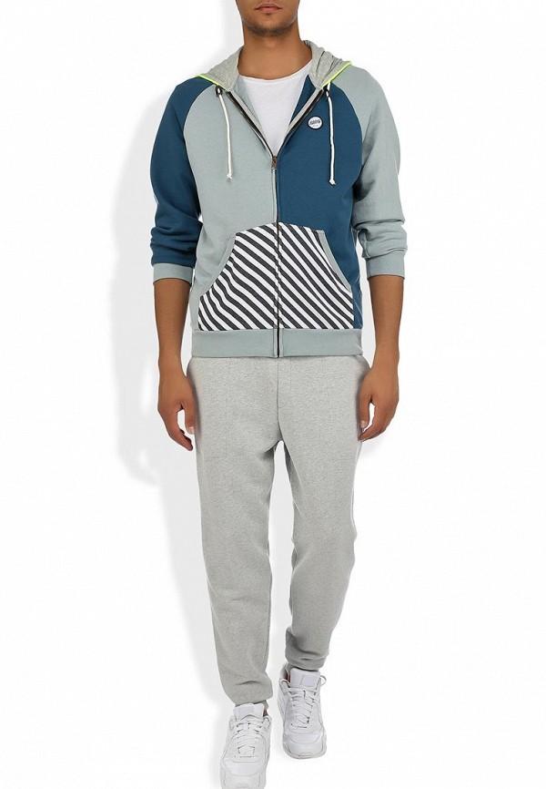Мужские спортивные брюки Billabong P1PT03: изображение 13