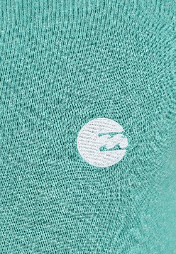Мужские худи Billabong P3HO01: изображение 3