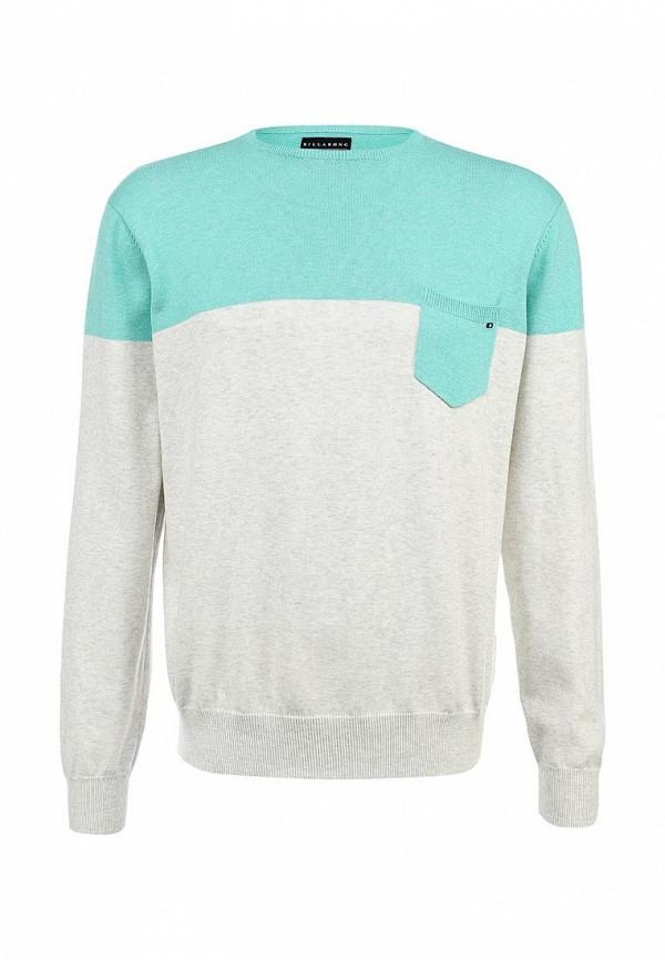 Пуловер Billabong P1JP02: изображение 1