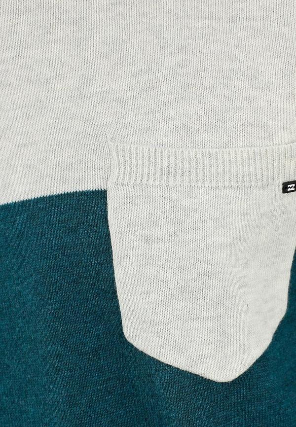 Пуловер Billabong P1JP02: изображение 3
