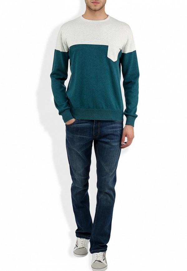 Пуловер Billabong P1JP02: изображение 5