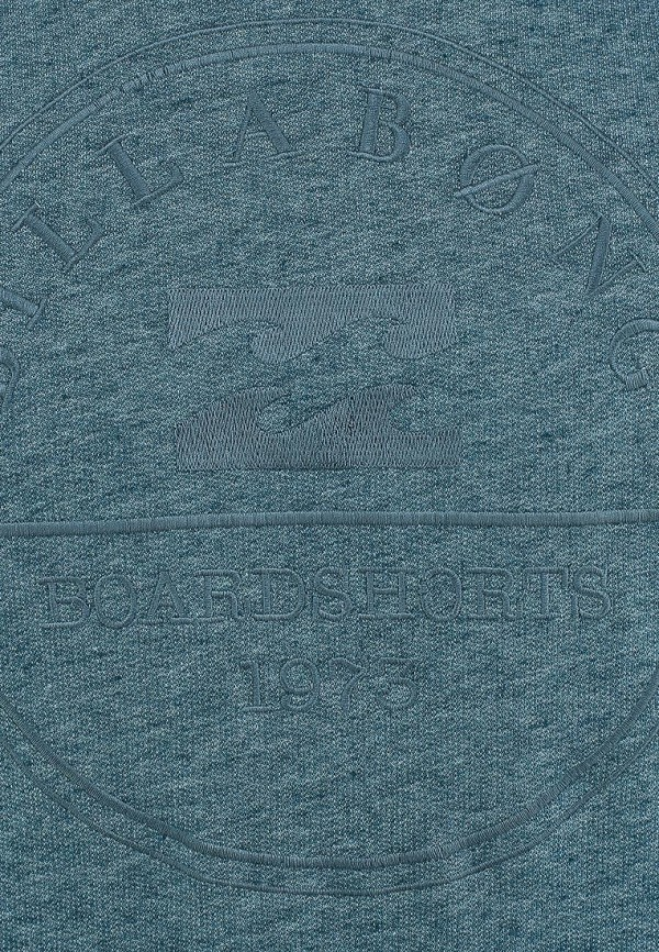 Мужские худи Billabong P1HO02: изображение 3