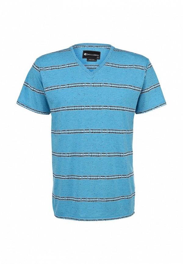 Спортивная футболка Billabong P1JE10: изображение 1